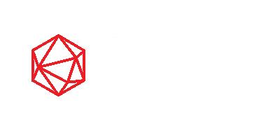 img-logo-png-beli.png